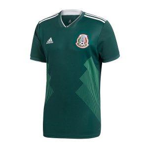 MEXICO-NSH2018