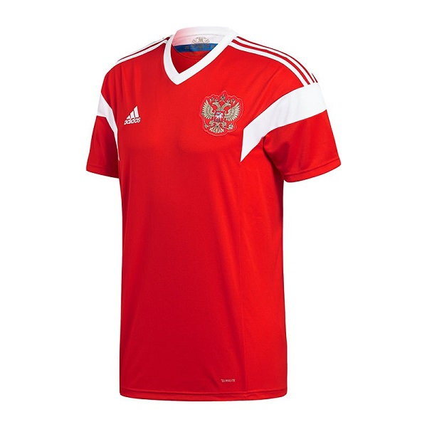 RUSSIA-NSH2018
