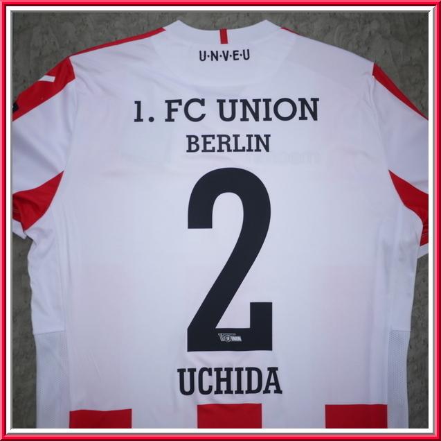 UB-SH1718