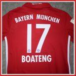 BAY-SH1617-BOATENG