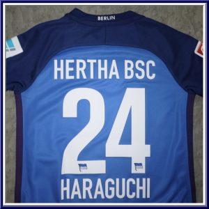 HER-ZSH1617-HARAGUCHI