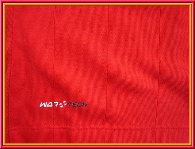LIV-SH1213-SUAREZ