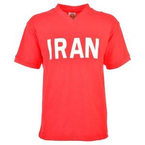 IRAN-RS1978