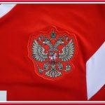 RUSSIA-SH2018