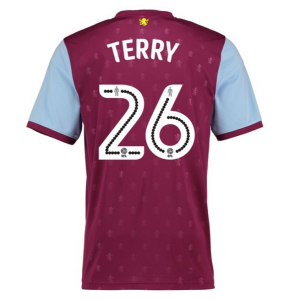 AST-SH-TERRY