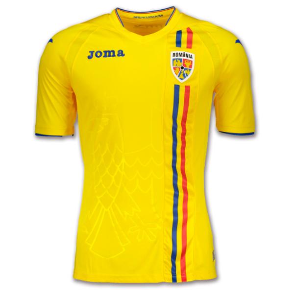 ROMANIA-NSH2018