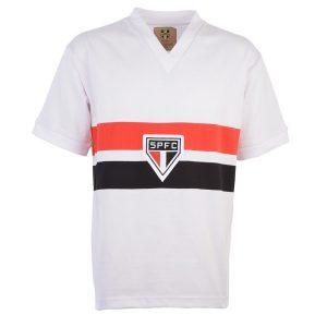 SAOPAULO-RS1970S