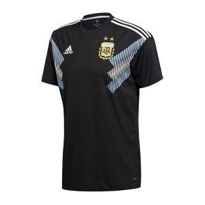ARGENTINA-SA2018
