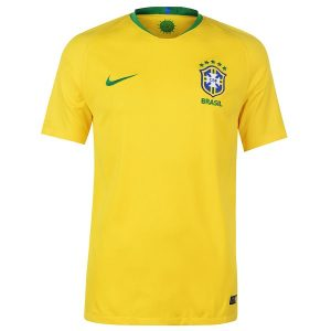 BRAZIL-NSH2018