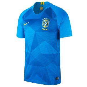BRAZIL-SA2018