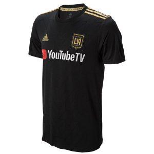 LAFC-NSH2018