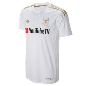 LAFC-SA2018