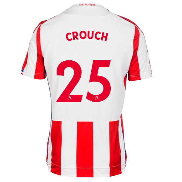 STO-SH-CROUCH