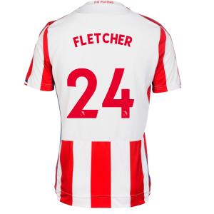 STO-SH-FLETCHER