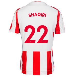 STO-SH-SHAQIRI