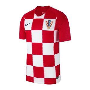 CROATIA-NSH2018