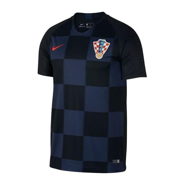 CROATIA-SA2018