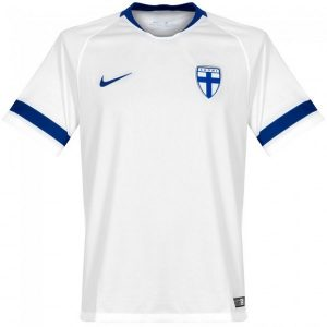 FINLAND-NSH2018