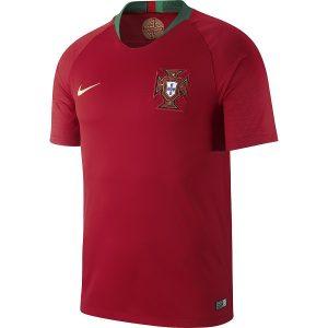 PORTUGAL-NSH2018