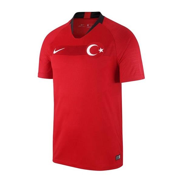 TURKEY-SH2018