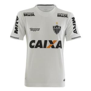 AMINEIRO-SA2018