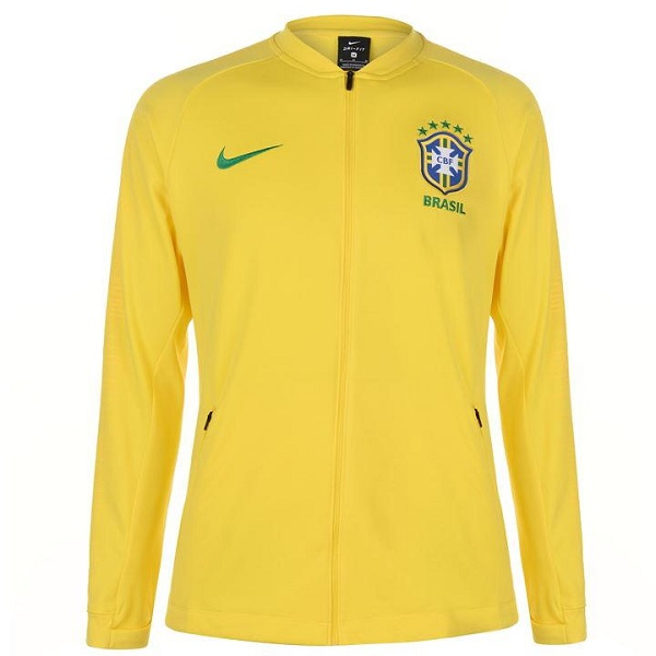 BRAZIL-AJ2018