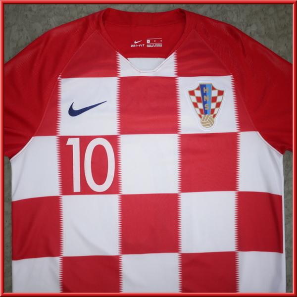 CROATIA-SH2018