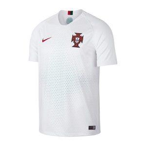 PORTUGAL-SA2018