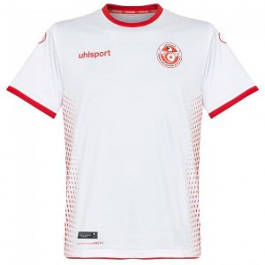 TUNISIA-NSH2018