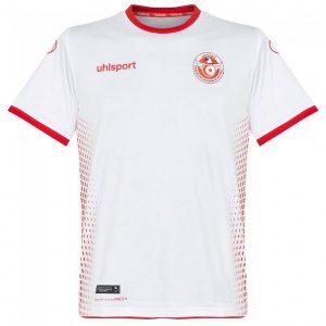 TUNISIA-SH2018
