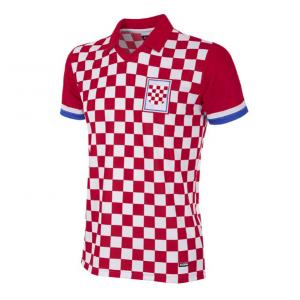 CROATIA-RSH1992