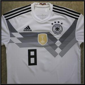 GERMANY-SH2018