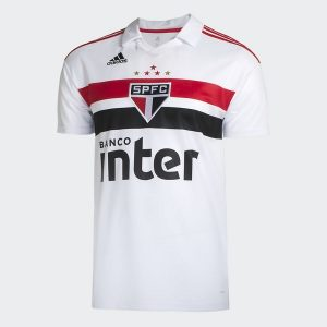 SAOPAULO-NSH2018