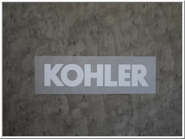 PAT-KOHLER1819
