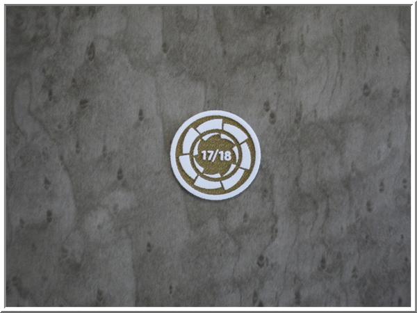 PAT-LC1819