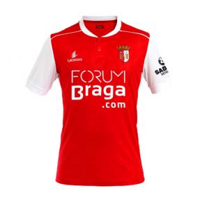 BRAGA-SH1819