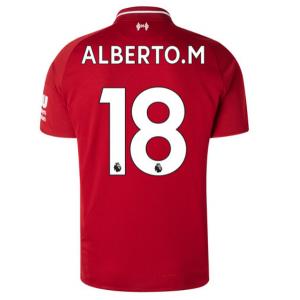 LIV-SH-ALBERTOM
