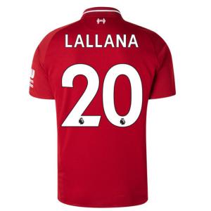 LIV-SH-LALLANA