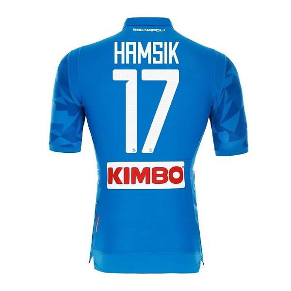 NAP-SH-HAMSIK