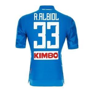 NAP-SH-RALBIOL