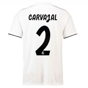RMA-SH-CARVAJAL