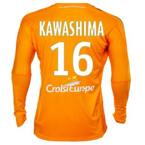 STR-GK-KAWASHIMA