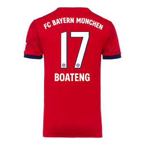 BAY-SH-BOATENG