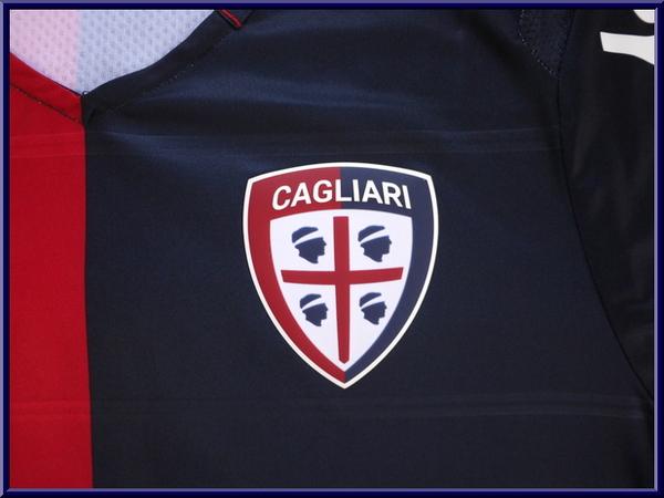 CAG-SH1819