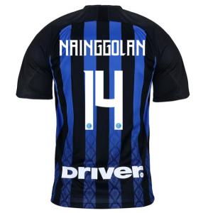 INT-SH-NAINGGOLAN