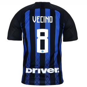 INT-SH-VECINO