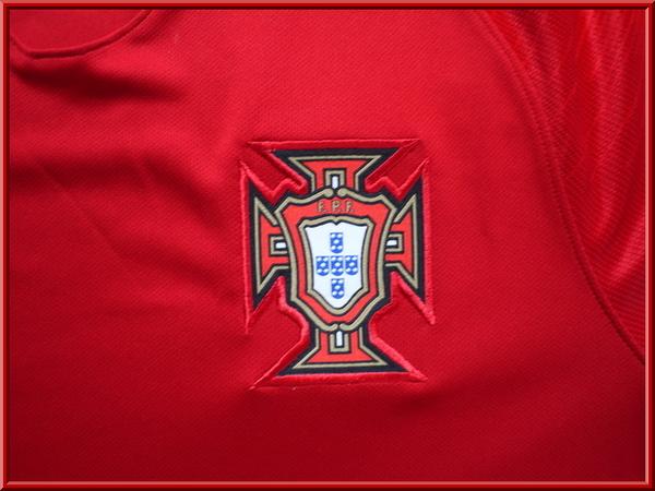 PORTUGAL-SH2018