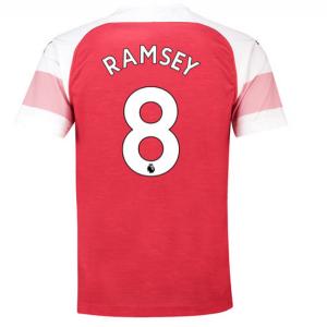 ARS-SH-RAMSEY