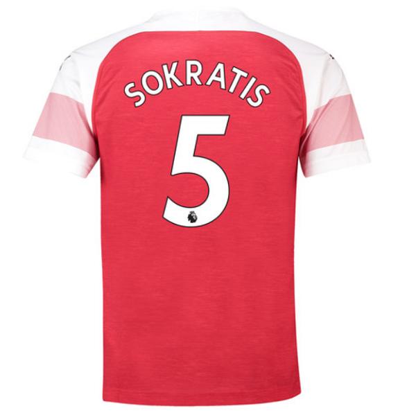 ARS-SH-SOKRATIS