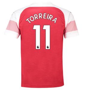 ARS-SH-TORREIRA